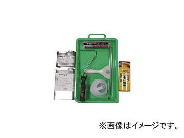 シロキ/SHIROKI ECOマドッチ マイセルフ 7760613(4404076)