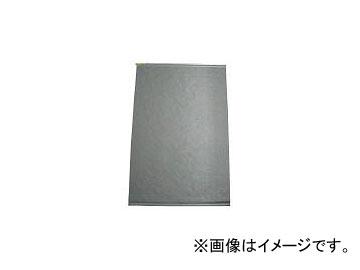 旭産業/ASAHI ASシルバーシェード すだれ 900×1950 ASECS2(4390041) JAN:4945132054315