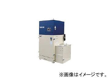 淀川電機製作所/YODOGAWADENKI 溶接ヒューム用集塵機(1.5kW) 50Hz SET1500 50HZ(4535341) JAN:4562131812243