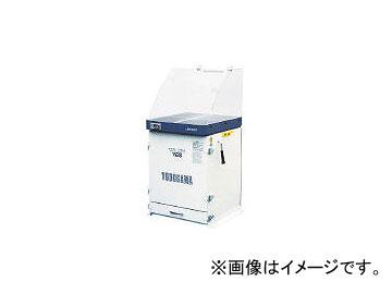 淀川電機製作所/YODOGAWADENKI 集塵装置付作業台(アクリルフード仕様) YES400PDPA(4675045)