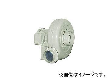 昭和電機/SHOWADENKI 電動送風機 コンパクトシリーズ(0.4kW) EP04S(4537475) JAN:4547422416201