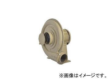 昭和電機/SHOWADENKI 高効率電動送風機 高圧シリーズ(1.5KW) KSBH15 50HZ(4599047)