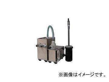 寺田ポンプ製作所/TERADAPUMP 油水分離機 DS1120(4531949)