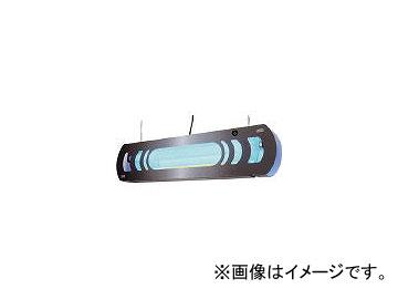 石崎電機製作所/ISHIZAKI 捕虫器 屋内用 MC400(4416864) JAN:4905058550049