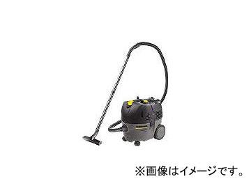 ケルヒャージャパン/KARCHER 業務用乾湿両用クリーナー NT251APG(4522630) JAN:4039784718319