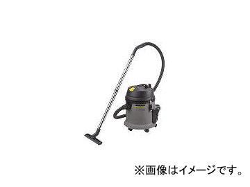 ケルヒャージャパン/KARCHER 業務用乾湿両用クリーナー NT271G(4523440) JAN:4039784724334