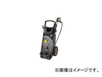 ケルヒャージャパン/KARCHER 業務用冷水高圧洗浄機 HD1315S50HZG(4523326) JAN:4039784730366