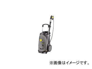 【初売り】 ケルヒャージャパン/KARCHER JAN:4039784732544:オートパーツエージェンシー HD917M50HZG(4523393) 業務用冷水高圧洗浄機-DIY・工具