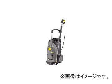 最新エルメス HD917M60HZG(4525329) ケルヒャージャパン/KARCHER JAN:4039784732551:オートパーツエージェンシー 業務用冷水高圧洗浄機-DIY・工具