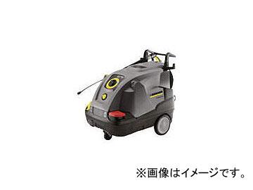 ケルヒャージャパン/KARCHER 業務用温水高圧洗浄機 HDS815C60HZ(4461291) JAN:4039784595392