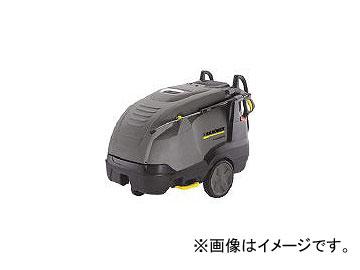 ケルヒャージャパン/KARCHER 業務用温水高圧洗浄機 HDS817M50HZG(4523407) JAN:4039784732155