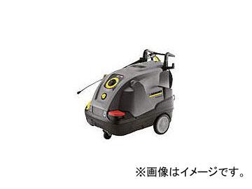 ケルヒャージャパン/KARCHER 業務用温水高圧洗浄機 HDS89C50HZ(4461321) JAN:4039784644632