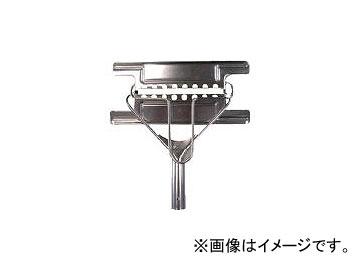 山崎産業/YAMAZAKI スポンジモップ シルバーワイパーワイド(W)Bヘッドのみ ST WI57700BUMB(4384270) JAN:4903180126309