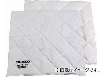 トラスコ中山/TRUSCO オイルドライパッド 500×500 JAN:4989999299038 TODP50(4309944) TODP50(4309944) 入数:1箱(100枚入) JAN:4989999299038, そうごう薬局 e-shop:0698d234 --- officewill.xsrv.jp