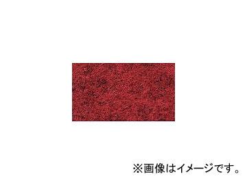 ミヅシマ工業 JAN:4964079029255/MIZUSHIMA コロナ22 コロナ22 M111 910mmX25m乱 5050010(4438906) 5050010(4438906) JAN:4964079029255, アップスイング:9dc3e2d4 --- officewill.xsrv.jp