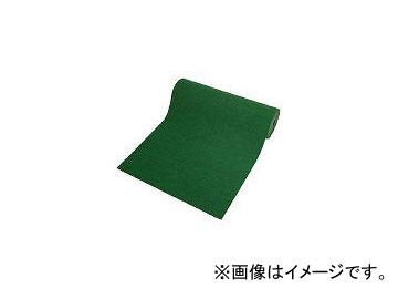 ミヅシマ工業/MIZUSHIMA オイルクリーンマットD 4900240(4438884) JAN:4964079021334