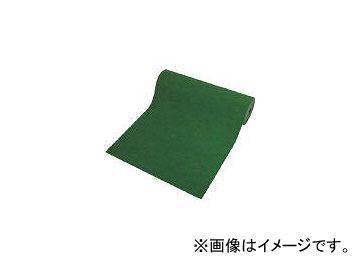 ミヅシマ工業/MIZUSHIMA オイルクリーンマットD グレー 4900250(4438892) JAN:4964079033368