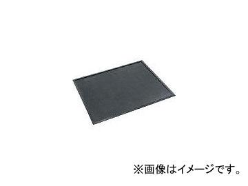 山崎産業/YAMAZAKI ゴムマットベース #7 マジッククロスなし F9572(4384229) JAN:4903180106127