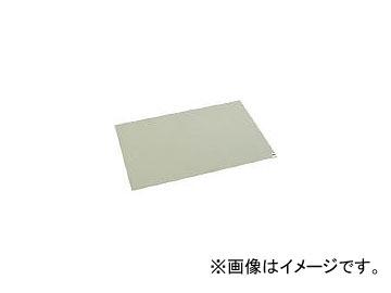 テラモト/TERAMOTO 粘着マットシートAST600×1200mm MR1235430(4321031) 入数:1枚(4枚入) JAN:4904771750903