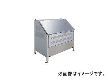 田窪工業所 ごみ集積庫 クリーンキーパー CK-G1207 CKG1207(4531001) JAN:4904780128670