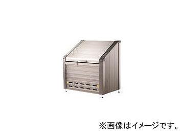 積水化学工業/SEKISUI トラッシュステーション TS700(4530934) JAN:4560118186028