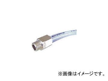 十川産業/TOGAWA MEGAサンブレーホース(専用継手付) SB1530TH1512B(4466811) JAN:4920048542682
