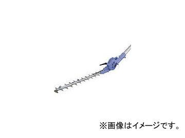 ニシガキ工業 刈太郎 400 N833(4316517) JAN:4964590830033