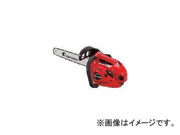 ハスクバーナ・ゼノア/ZENOAH エンジンチェンソー(トップハンドル) GZ3500TEZ91P14(4445023)