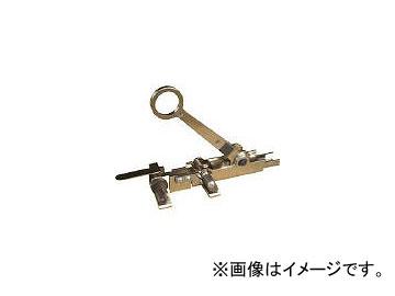 昌弘機工/SHOKOKIKO ストッパー用PPバンド引締機 ST-19 ST19(4485181) JAN:4536239002226