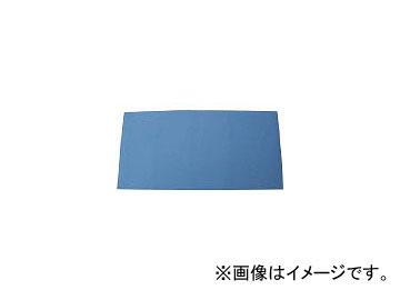 日大工業/NICHIDAI 床養生材 ピッタリガード ブルー 3MM×1M×2M 580(4387490) 入数:1箱(20枚入) JAN:4560260216505