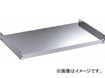 トラスコ中山/TRUSCO SM3型SUS棚用棚板 900X571 中受付 SM3T36S(2838371)