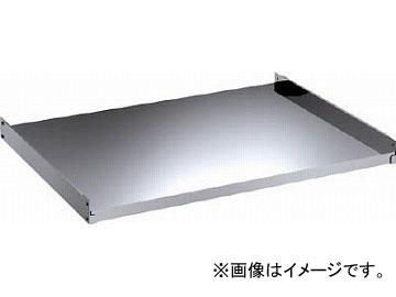 トラスコ中山/TRUSCO SM3型SUS棚用棚板 1200X921 中受付 SM3T49S(2838401)