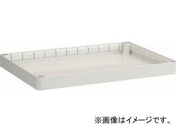 トラスコ中山/TRUSCO ファルコンワゴン 仕切用棚板900X600 W色 FAW96STW(4306074) JAN:4989999271232
