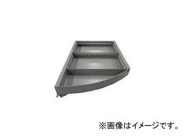 ムラテックKDS/MURATEC マシンキャビネット用ドローア深型左 MDSBL(4528409) JAN:4954183301613