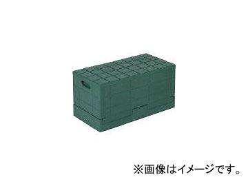 三甲/SANKO ディスプレイオリコン6030 緑 SK6030GR(4390911) JAN:4983049453548