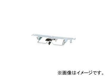 カナツー/KANATSU グリーン静音300用ストッパー STOPPERPLA300G(4528107) JAN:4560116833139