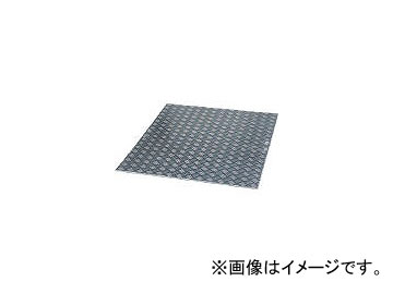 ワコーパレット/WAKO-PALLET アルミスロープサイレント WAS1290(4677161)