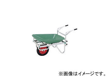 昭和ブリッジ販売/SHOWA-BRIDGE CC3-2Fシリーズ CC32F1(2394677) JAN:4543820882327