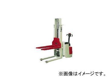 【超歓迎】 電動フォークリフト 2SW725(4689879):オートパーツエージェンシー 杉国工業/Sugico-DIY・工具