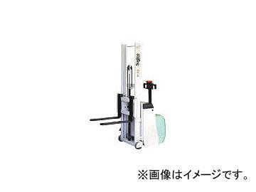 杉国工業/Sugico 電動リフト「ウォーキーリフト」 3FW1523V(4689828)