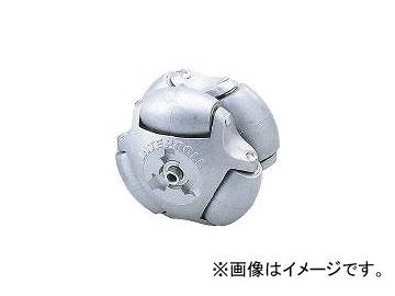 富士製作所/FUJISEISAKUSYO オムニホイル 2530468(4533445)