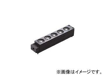 <title>日本未発売 送料無料 フリーベアコーポレーション FREEBEAR エアー浮上式フリーベアユニット AFU-5057D-5 AFU5057D5 4534140 JAN:4560112051704</title>
