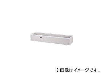 最新情報 BF5500X1900X250(4528531) 長尺ボックス500X1900X250 岐阜プラスチック工業/GIFUPLA JAN:4938233599465:オートパーツエージェンシー-DIY・工具
