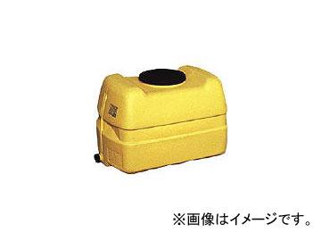 ダイライト/DAILITE Y型ローリータンク 800L Y800(4649605)