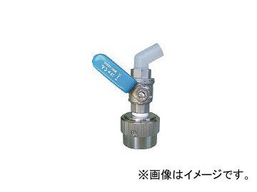 ミヤサカ工業/MIYASAKA 工業 コッくんSUSタイプ MWC40SUS(4372131) JAN:4562344560092