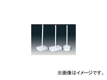 フロンケミカル/FLON 基板・チップ洗浄治具 ビーカー1000cc用 NR167502(4404891)