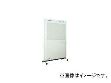 日本エアーテック/AIRTECH クリーンパーティション クリーン仕様 ACP897AH(4533062)