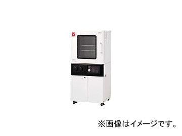 ヤマト科学/YAMATO 角形真空定温乾燥器DP型 DP410(4534751)