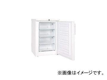 日本フリーザー/FREEZER バイオフリーザー GS1376HC(4515145)