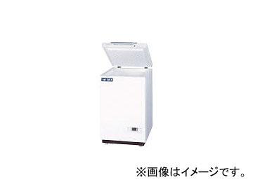 日本フリーザー/FREEZER マイバイオ VT78(4641540)